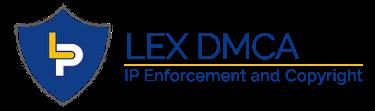 LexDMCA.com